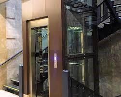 عرضه موتور آسانسور آلبرتو ساسی